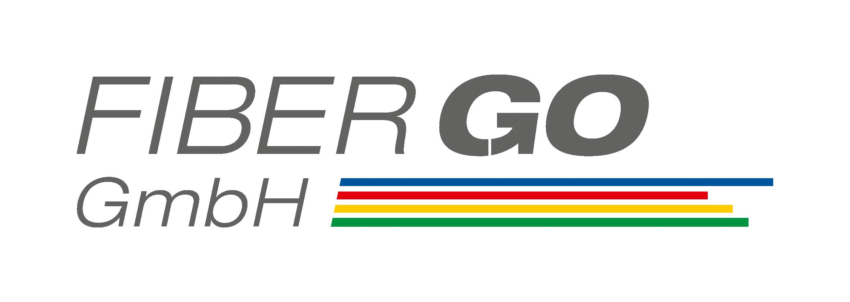 Fiber GO